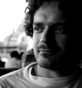 Fabio Pisi Vitagliano